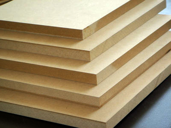 The Pros And Cons Of Using Mdf Wood Over Solid Wood While