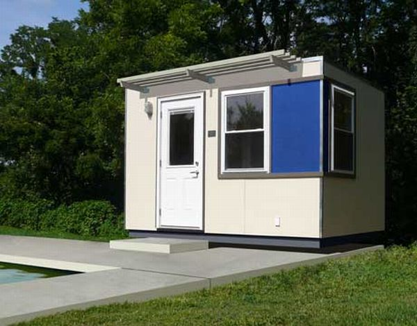Modular home overall cost modular home - Cost to build a modular home ...