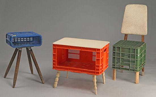 milk crate 2 qhWDI 7071