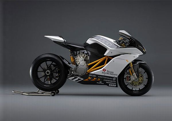Mission R Electric Motorcycle Image Title Jlg83