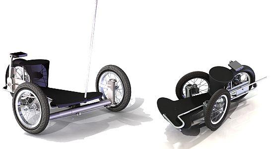 mk1 kick scooter 2