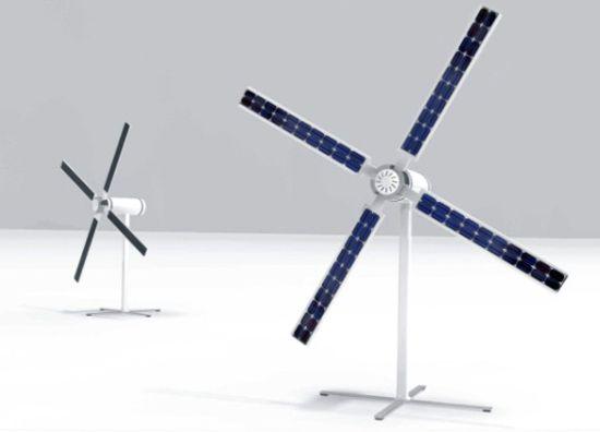 mobile energy 5
