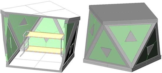 mobile green disaster shelter1 27Sjp 5784