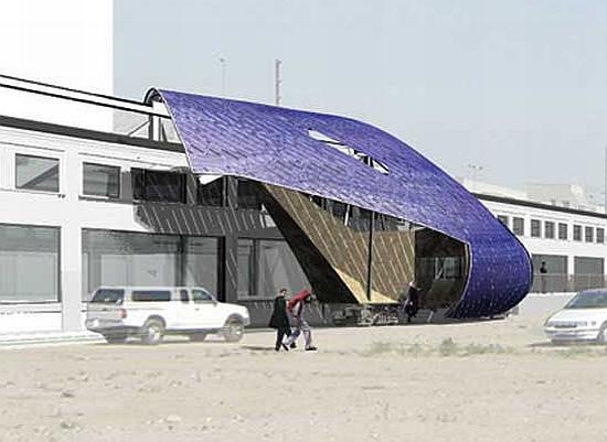 mobile institute 1