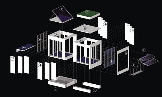 modular home modular home meaning