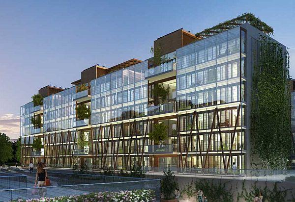 nanjing eco housing 2