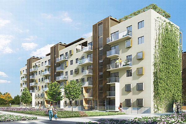 nanjing eco housing 3