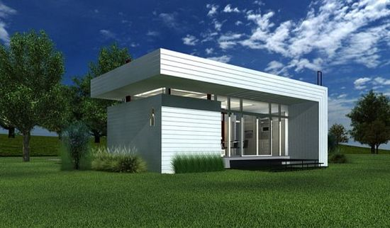 Wiring A House For Solar