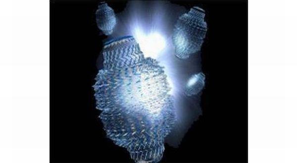 Nanoengineering Techniques