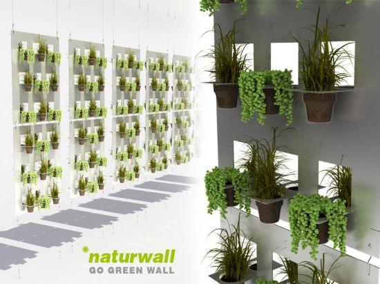 naturwall 1