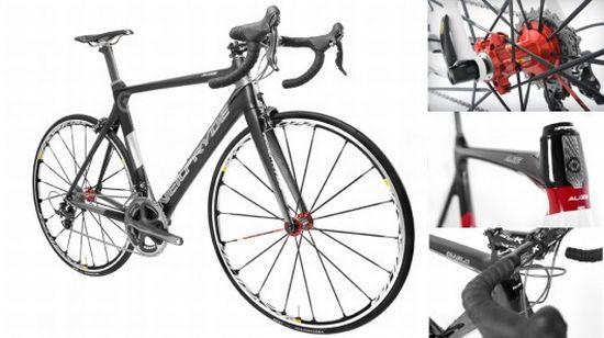 neilpryde bikes 1