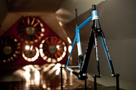 neilpryde bikes 2