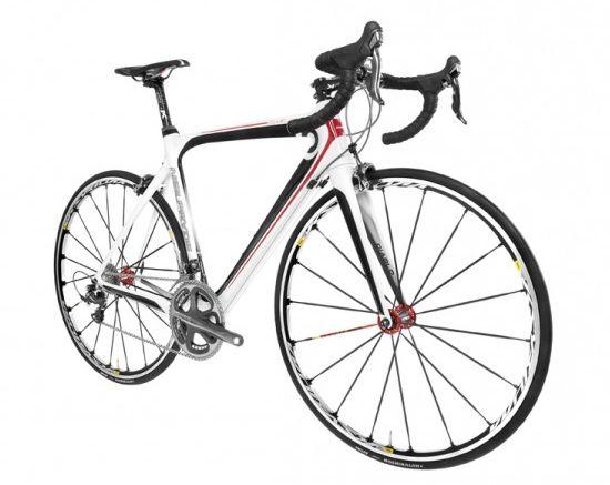 neilpryde bikes 4