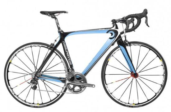 neilpryde bikes 5