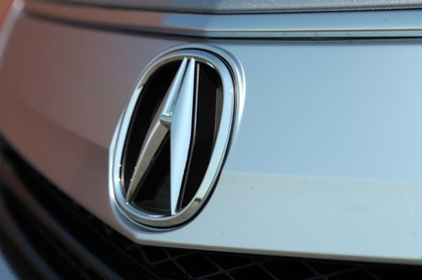 New Acura Flagship to Debut at the New York International Auto Show
