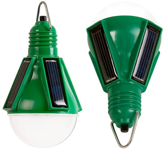 nokero n100 solar light bulb 3