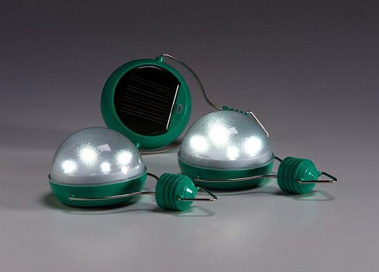 nokero n200 solar powered light bulb  04