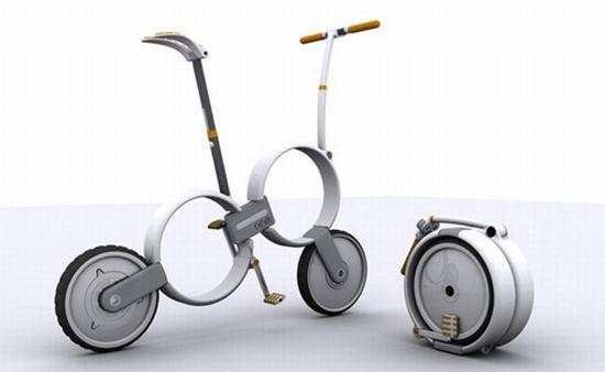 one bike b68Wr 5638