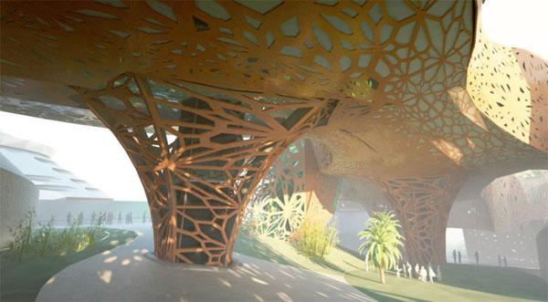 dalhousie school of architecture thesis prize