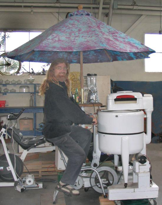 pedal washing machine2 ox3fG 69