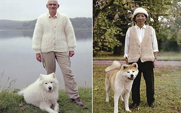 Pet Furs