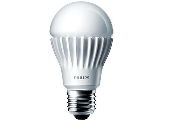 alf img showing philips led bulbs. Black Bedroom Furniture Sets. Home Design Ideas