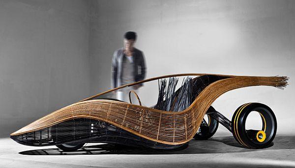 phoenix concept vehicle 1
