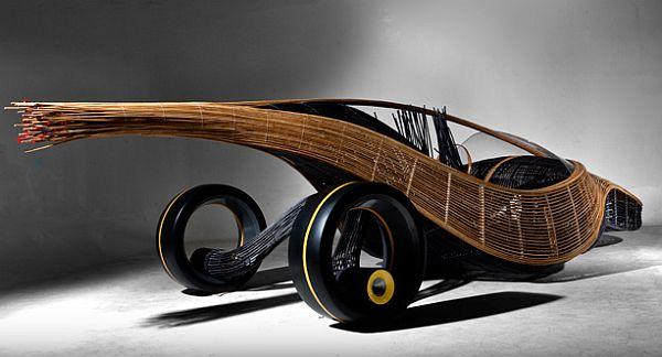 phoenix concept vehicle 2