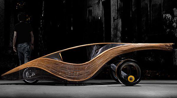 phoenix concept vehicle 3