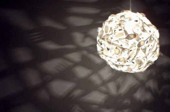plastic disco ball3 tjQDS 69