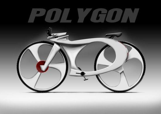 polygon r1oze 7071 tk2sl 5638