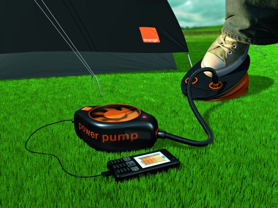 power pump 1