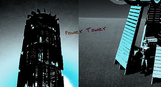 power tower turbine architecture 01 8gGmy 1333