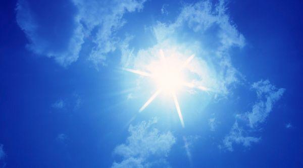 Qatar: Solar energy to make drinking water