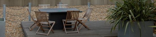 rain harvesting garden table simon davies2