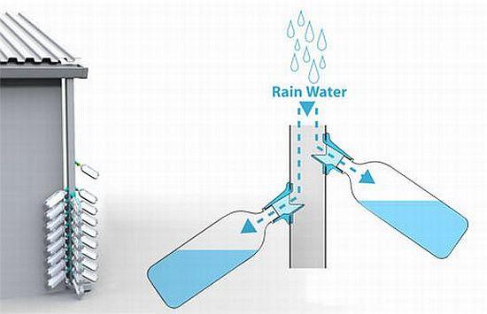 raindrops1 GZLrP 69