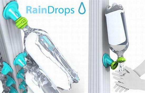 raindrops2 UnusQ 69