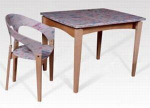 re form furniture