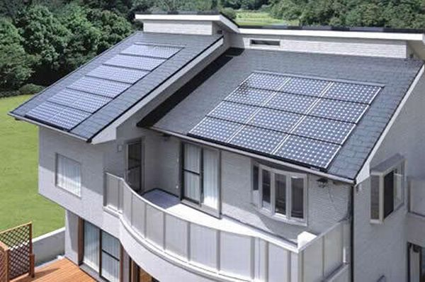 Renewable Energy Generation System