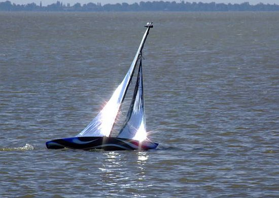 roboat sailboat2 WPCV6 69