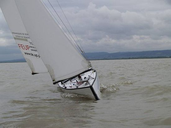 roboat sailboat3 jY95S 69