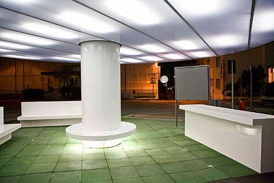 rome pavilion3 rTEmb 69