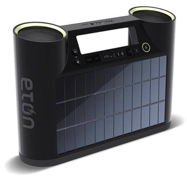 Most Desirable Eco Friendly Gadgets Of 2012 Ecofriend