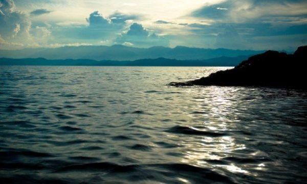 Rwanda to divert lake's lethal gases to power plant