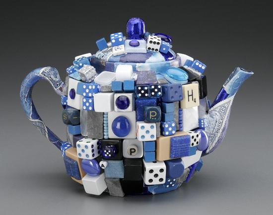 sapphire teapot ioqvj 69