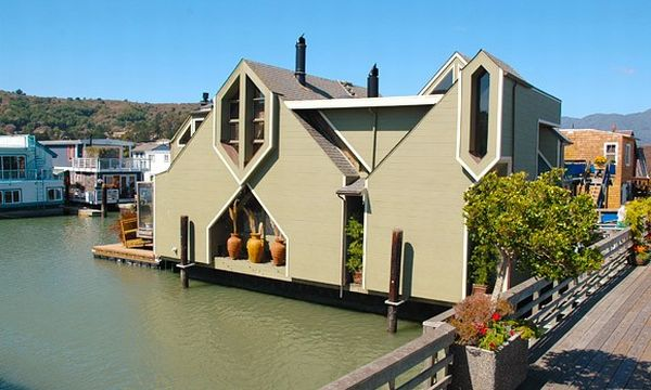 7 Most Expensive Mobile Homes Ecofriend