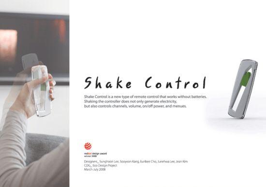 shake control2 1iRww 69