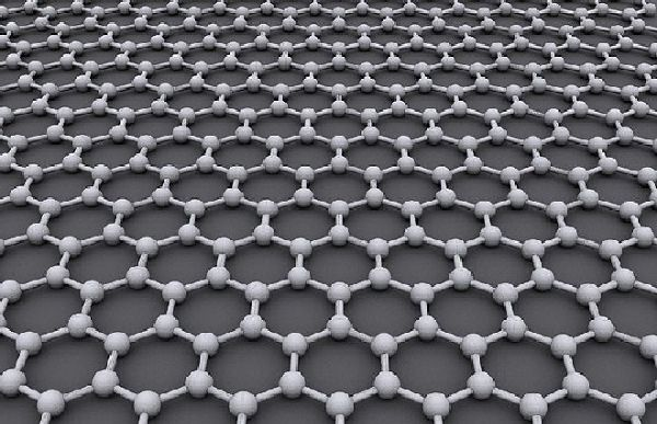 Simple, cheap way to mass-produce graphene nanosheets