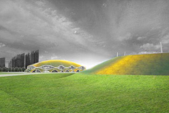 slovenia sports park 6