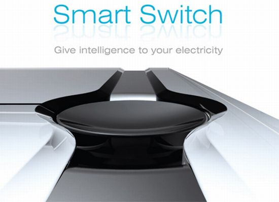 smart switch1